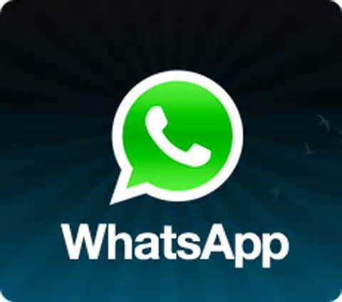 Whatsapp down for 3 hours, 3 days after Facebook acquisition. ( Now working again)
