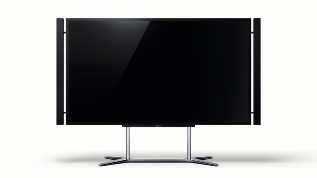 What is 4k and should I invest in it?