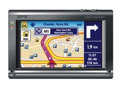 Portable-GPS-Navigator-GPS4303-