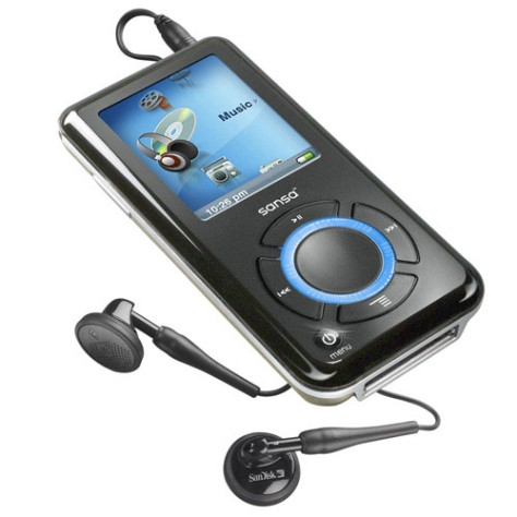 recover-deleted-files-from-mp3-music-player