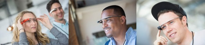 Google gives out list of do's and dont's while wearing Google Glass