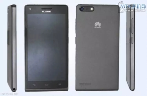 tmp_Huawei-Ascend-G6935566389