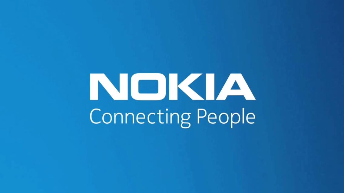 http://4.bp.blogspot.com/-EcDn3f8SvaI/URxzedUcHII/AAAAAAAAAOg/Y4K3ehpCsxI/s1600/Nokia-Logo+(2).jpg