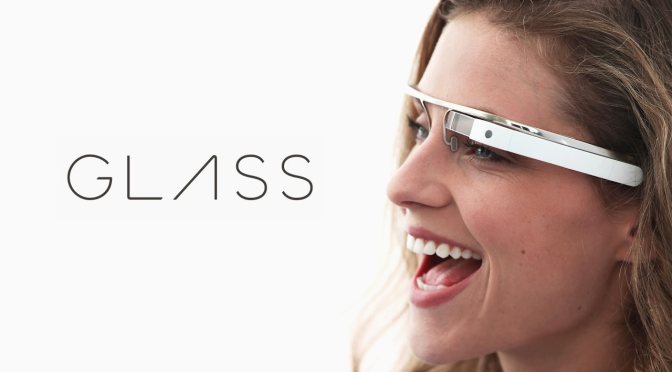 Google Glass gets a slew of new apps, including Shazam, Livestream and More!