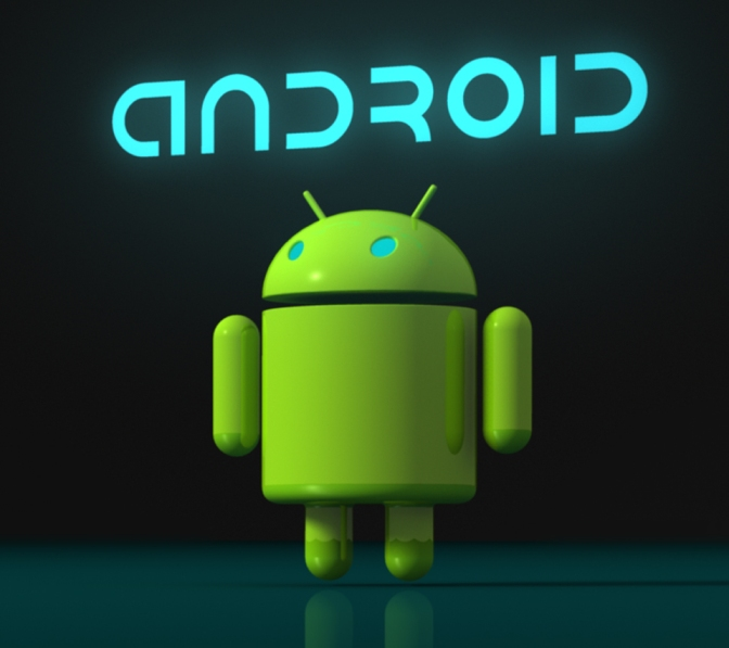 Android set new Record: Now on 85% of All Smartphones shipped in Q2