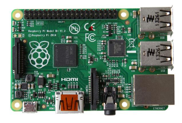 Raspberry_Pi_Model_B+