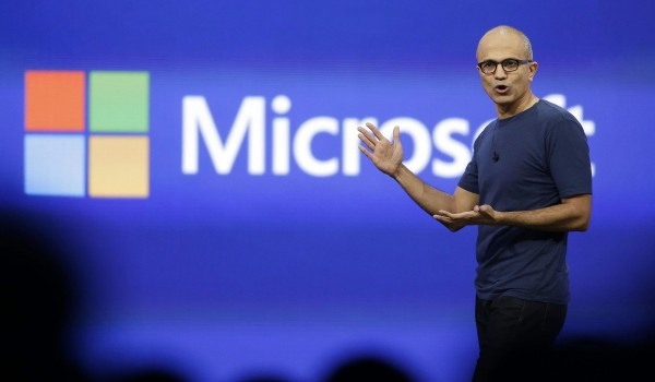 Microsoft is merging all different Windows Versions into one unified OS Platform