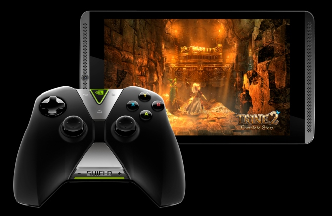 NVIDIA announces new Game-Streaming Service, and it is free till June