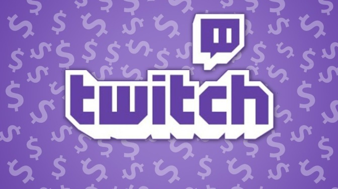 Report: Google has bought Twitch for $1 Billion