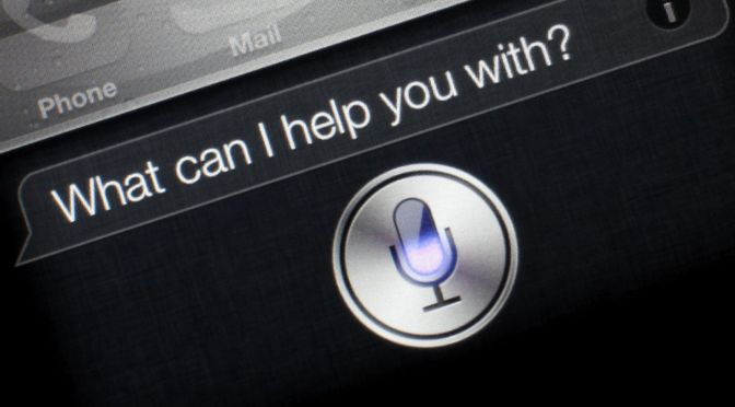 The creators of Siri are creating a better, more Intelligent AI Assistant, which can Learn