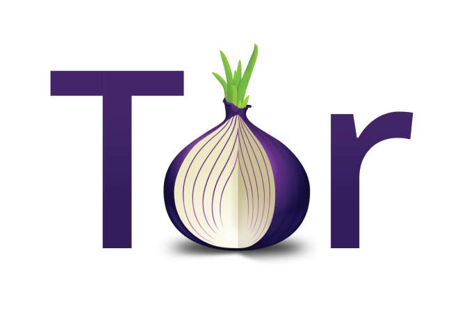 Tor-Spies