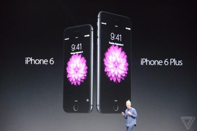 Apple sells 10 Million iPhones in 3 Days