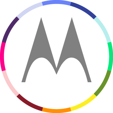 Motorola Droid Quark Leaks FCC
