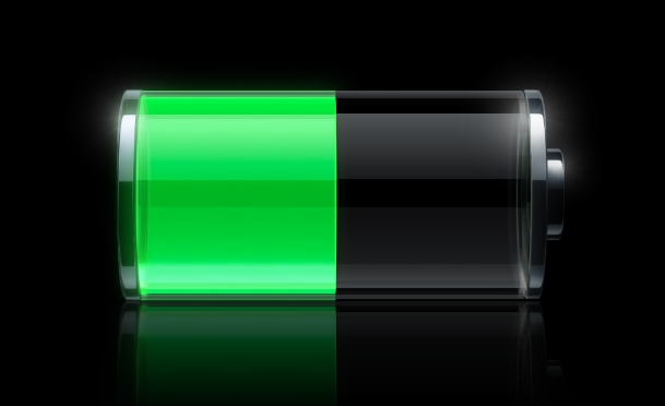 More Juice: Revolutionary new Batteries can charge up in 2 Minutes and can last upto 20 Years