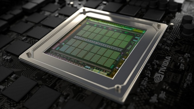 nvidia gtx 980m great performance improved efficiency